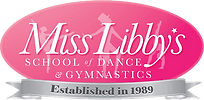 Miss Libbys Established 1989-min.png