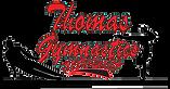 Thomas-Gymnastics logo.png