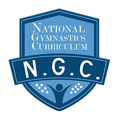 usa gymnastics, usag, gymnastics lesson plan, gymnastics education, gymnastics training course, gymnastics certifications, gymnastics curriculum, usag education, usag certifications, usa gymnastics university, usag u100, kim zmeskal, chow liang, zander arthur