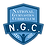 NGC LOGO-small png for web.png