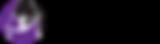 Climbers logo