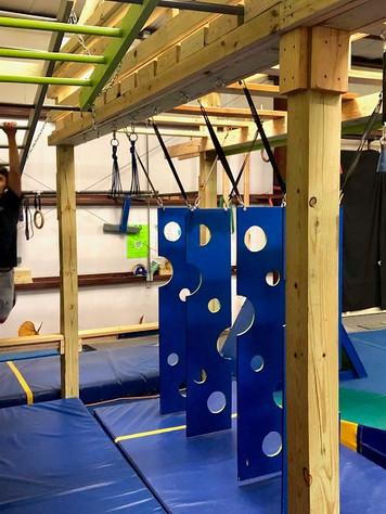 Ladders Cheese Rig.jpg
