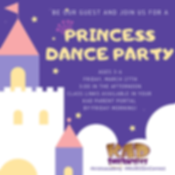 Princess Dance Party.png