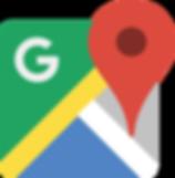 Flip shop map image