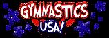 gymnastics usa logo.png