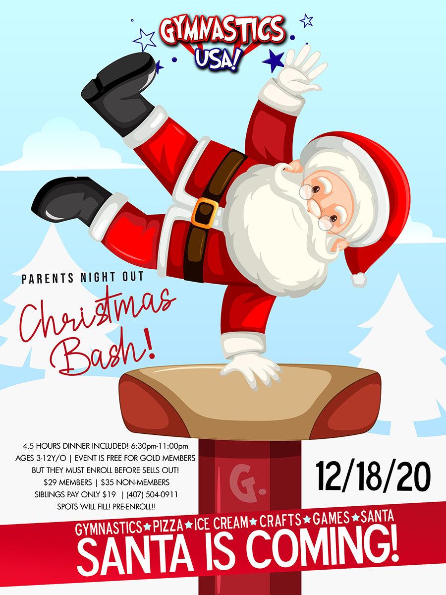 SMALL Christmas PBO Bash 2020.jpg