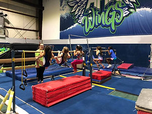 Gymnastics Box Photo.jpg