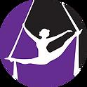 Climbers Club Emblem-XSMAL.png
