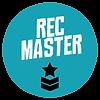 rec-master.png