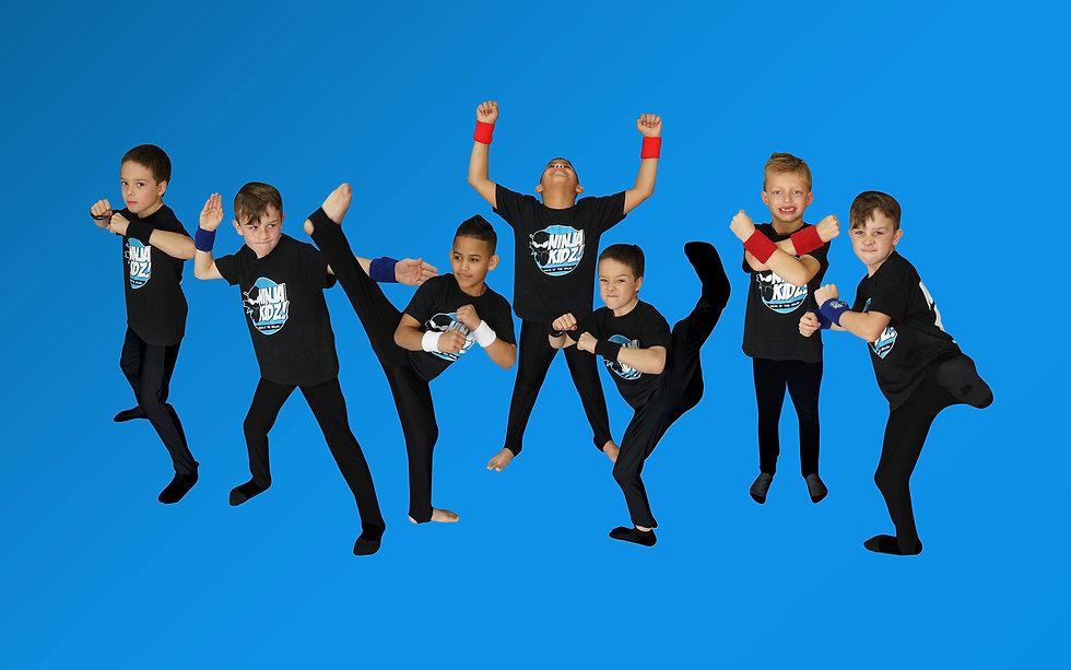 Large File Ninja Kidz Students.jpg