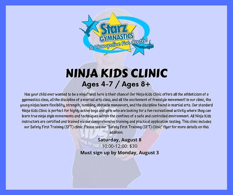 Ninja Kidz Clinic.Aug2020.jpg