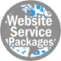 Website-Service-Designee-mws.png