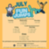 Fun Jump.July.2020.jpg