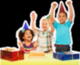 Birthday Party, gymnastics parties, birthday gymnastics parties, kids gymnastics parties, childrens gymnastics parties, Kids gymnastics, children's gymnastics, recreational gymnastics, gymnastics gym, gymnastics classes, gymnastics, gymnastics near me, girls gymnastics, boys gymnastics, youth gymnastics, youth gymnastic center, gym near me, kids gym near me, youth gym classes
