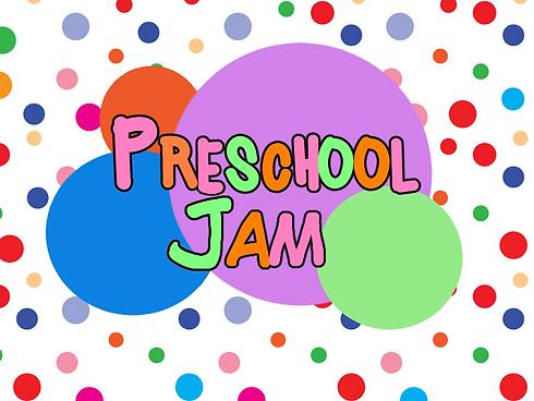 Preschool-Jam.png