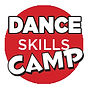 DanceSkillsCamp.jpg