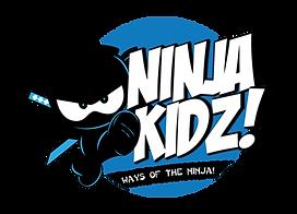 ninja kidz logo.png