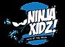 Ninja Kidz program Winter Garden Florida and for club owners | co-founder Austin Andrew Arthur of West Orange
