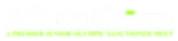 Atlanta Crown - 2019 Logo-GREEN whit.png