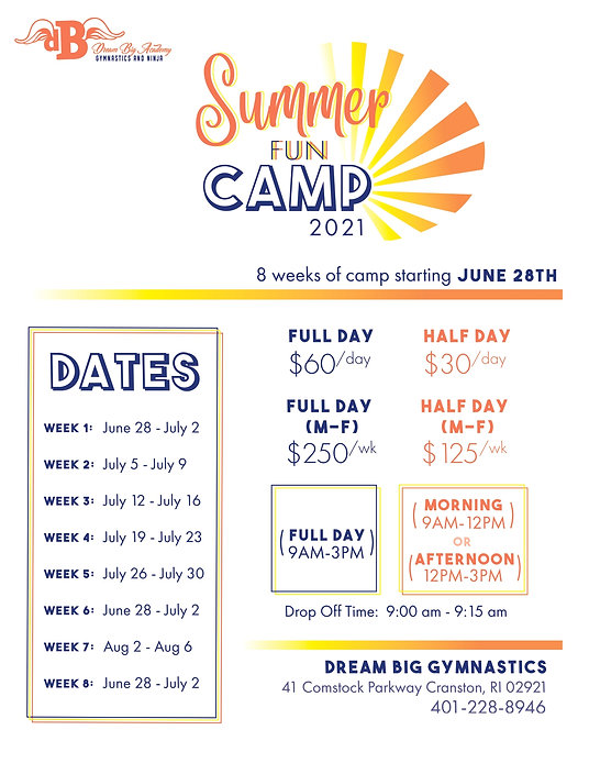 Summer Vacation camp flyer_page-0001.jpg