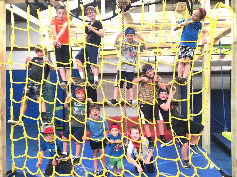 boys on cargo net.jpg