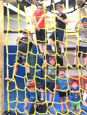 boys on cargo net.jpg