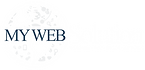 My Web Solution Logo - WHITE VERSION.png