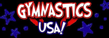 small logo gymnastics usa.png