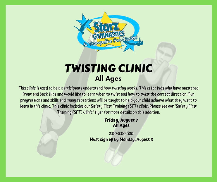 Twisting Clinic.Aug2020.jpg