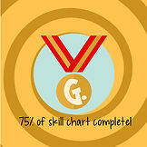 04-Achievement Chart Stickers.jpg