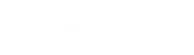 fn_logo_L.png