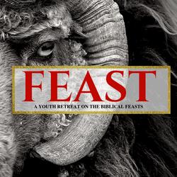 Copy of Feast (2)