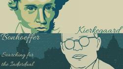 Copy of Kierkegaard (3)