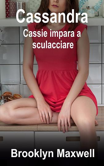 CLTS Book1 Italian copy.jpg