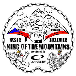 logo-king-2020.jpg