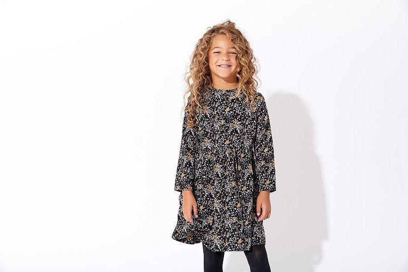 Kids Kamloops Dress