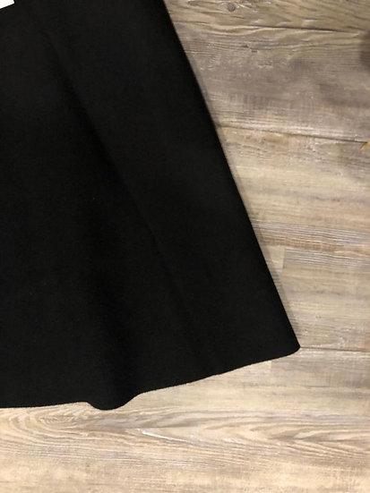 Marolo Skirt