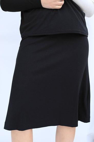 Dannie Skirt