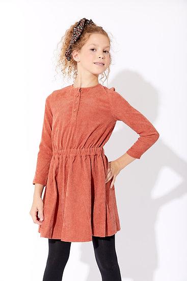 Kids Ender Dress