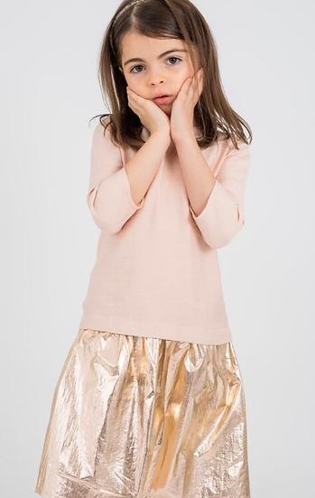 Kids Apocalypse Dress