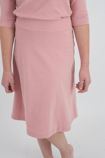 Jay Basics Aline Skirt