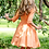 Thumbnail: Leah Fit and Flare Dress