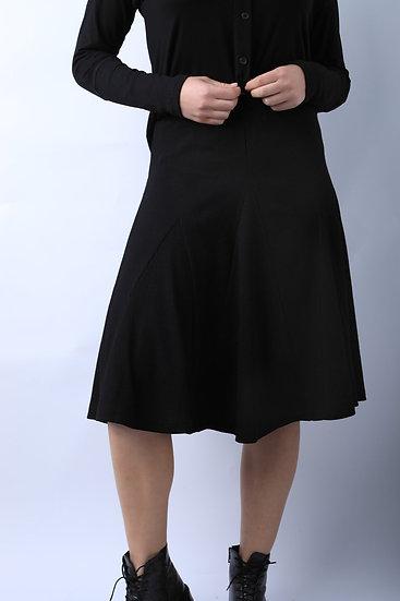 Sevier Skirt