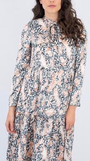 Ballard Dress