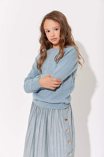 Kids Milam Skirt