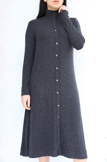 Laslow Dress
