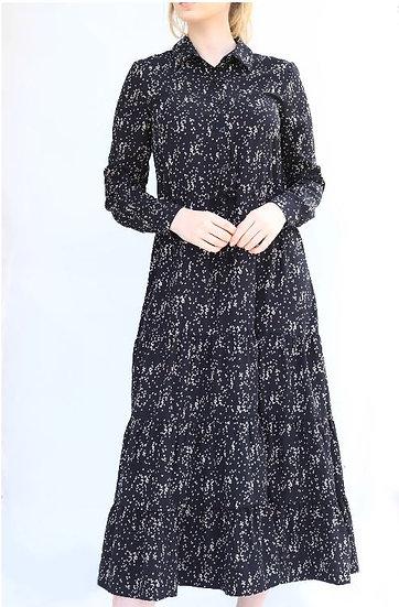 Creston Dress