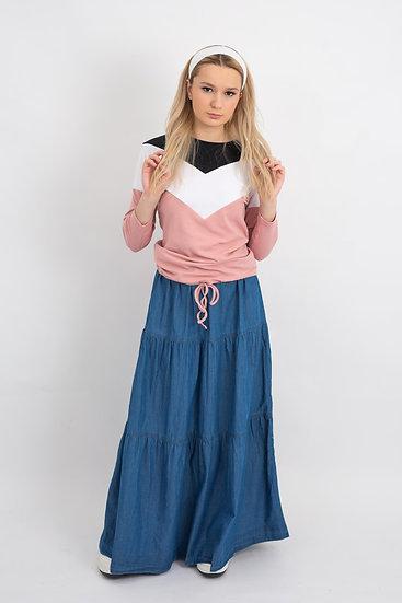 MDRN Roxanne Skirt