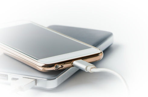 phones%252520charging_edited_edited_edited.jpg