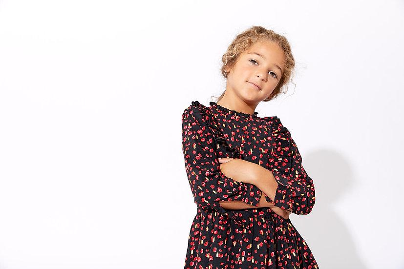 Kids Powell Dress